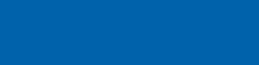 AMSE Logo